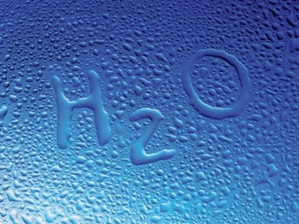 Питание ребенка в 1 месяц: давать ли воду грудничку