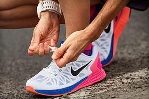 Кроссовки для бега по асфальту — как выбрать и какие лучше?