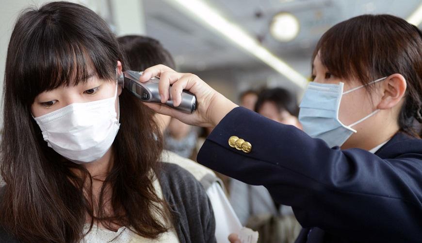 Птичий грипп (классическая чума птиц) – инфекционная острая вирусная болезнь, которая поражает человека и птиц. Для данного заболевания характерно поражение всех органов дыхания, пищеварения, что часто приводит к летальному исходу.