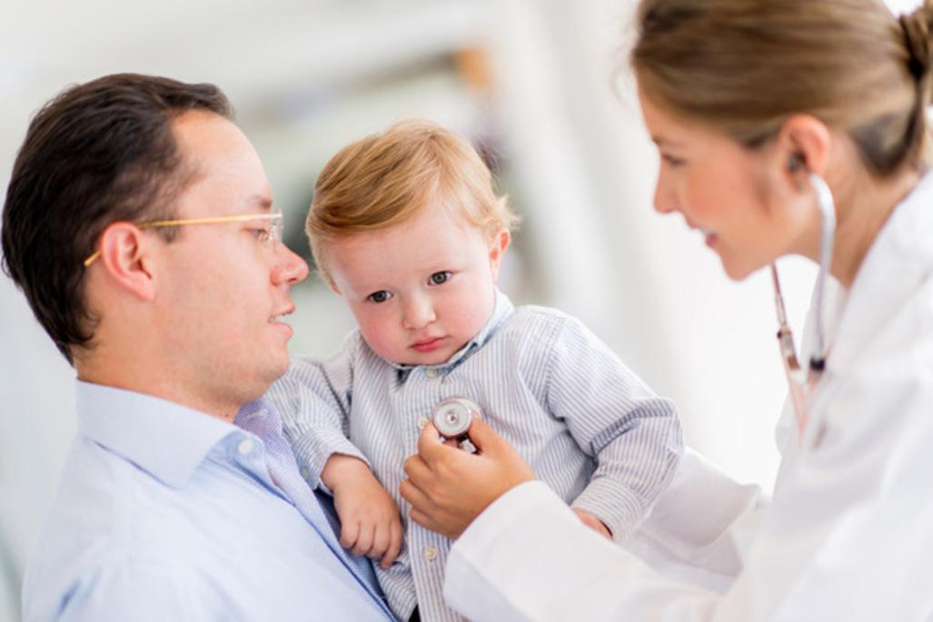 Колит – это заболевание толстого кишечника, которое сопровождается его дисфункцией и воспалением слизистой оболочки, вызывающим серьезные болезненные ощущения.