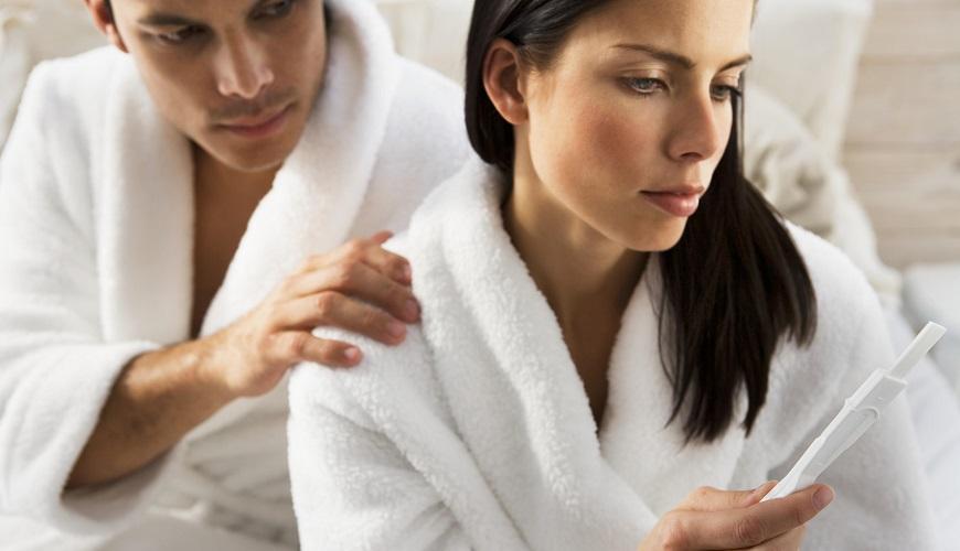 Бесплодие у женщин – это нарушение репродуктивной функции женского организма, выраженное в невозможности производить потомств о.