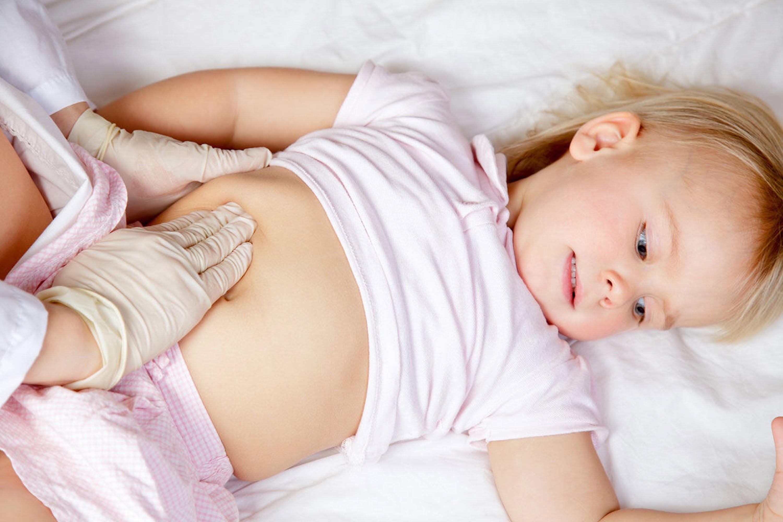 Дискинезия желчевыводящих путей – это нарушение оттока желчи в кишечник (двенадцатиперстную кишку), результатом которого является ее застой, сбой в желчеобразовании и желчеотделении.