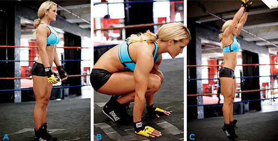 calorie-blasting-boxing-workout-4