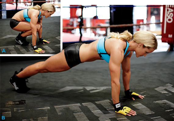 calorie-blasting-boxing-workout-5-(2)