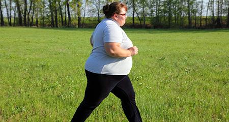 15 веских причин, почему стоит сбросить лишний вес