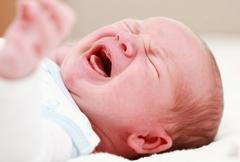 Чем опасно высокое давление у новорожденного?
