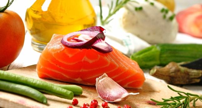 Средиземноморская диета: польза для здоровья