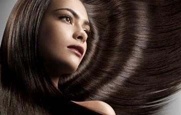 советы что делать чтобы волосы росли быстрее
