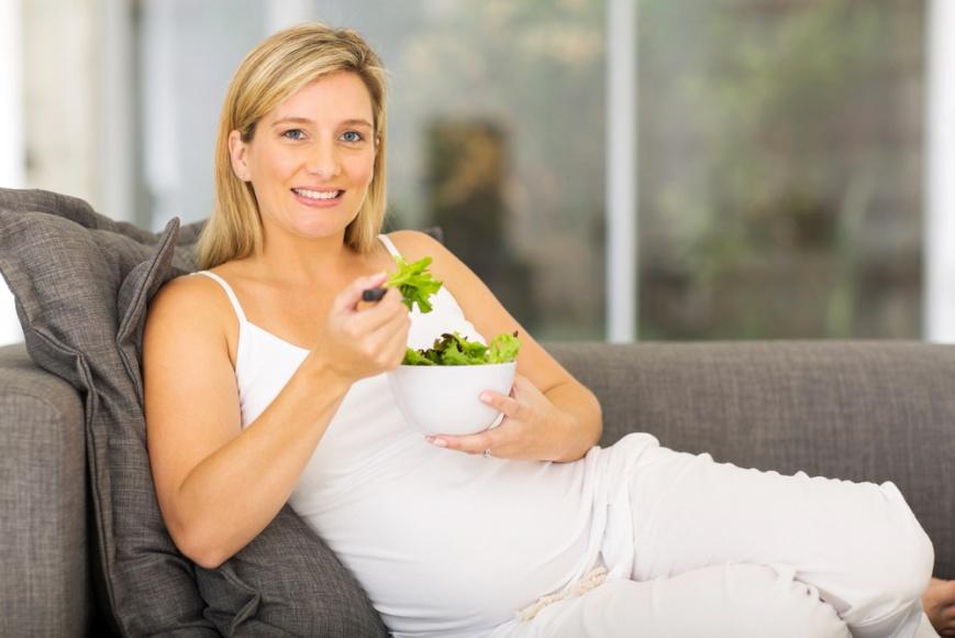 Мочегонные средства для беременных 1 триместр 99