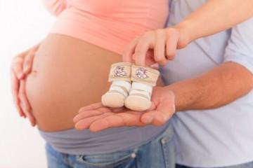 что необходимо купить к рождению ребенка