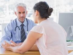 Что такое плацентарный полип