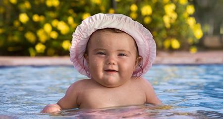 Как распознать цитомегаловирус у детей: симптомы