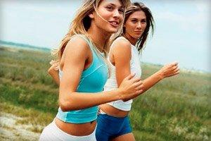 Эффективные виды ходьбы для похудения — боремся с лишними килограммами