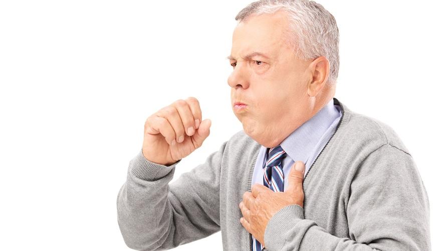 Аневризма дуги аорты – это патологический процесс, который проходит в сосудистой стенке дуги аорты, сопровождается бесконтрольным ее расширением и изменением конфигурации сосуда.