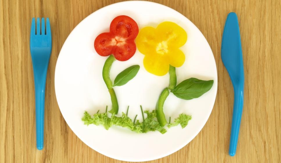 Давать ли ребенку витамины зимой?