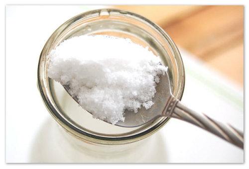 Солевой раствор от рвоты в домашних условиях 824