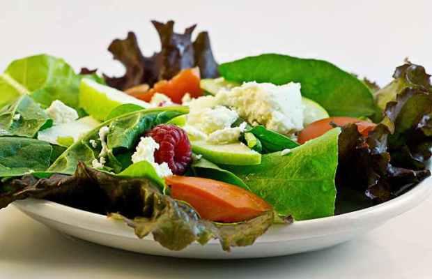 diet-mirkin