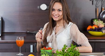 Гипоаллергенная диета для кормящих мам: запрещенные продукты