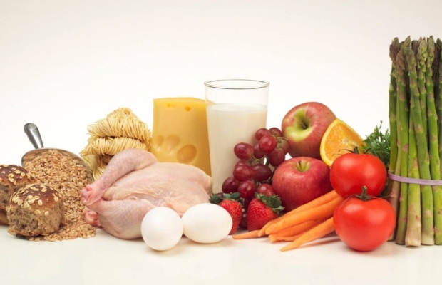 dieta-lesenka