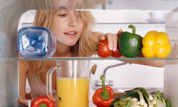 что кушать при болезни