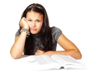 Постоянная сонливость: причины тягостного состояния