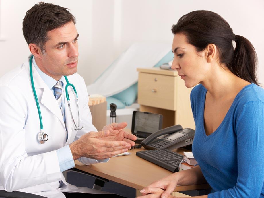 Шанкроид – это венерическое заболевание инфекционного происхождения, которое характеризуется образованием мягкого шанкра.