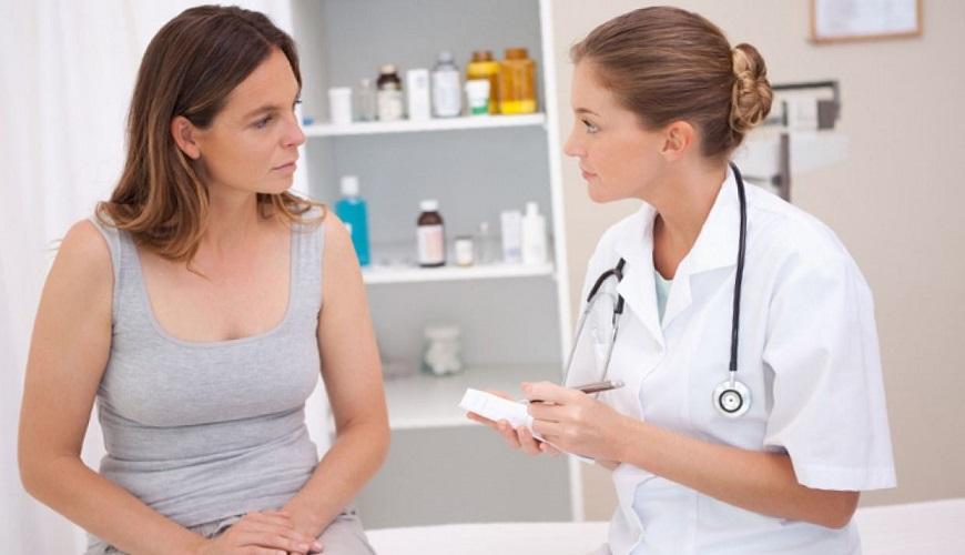 Цервицит – это воспаление шейки матки (обычно это происходит в ее влагалищном отделе).