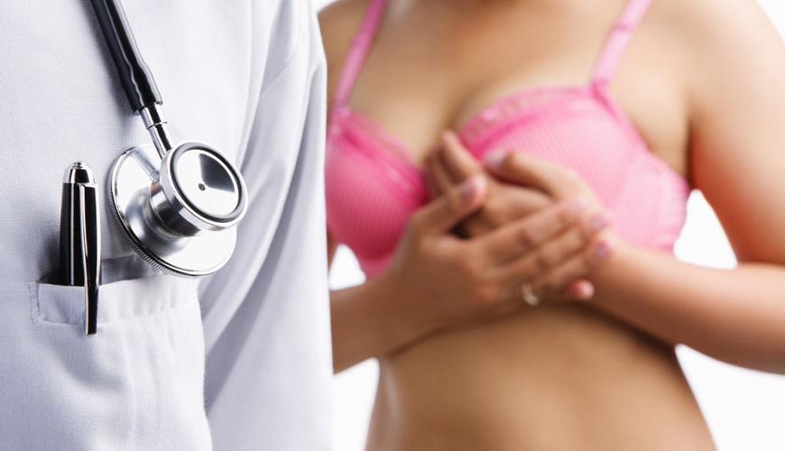 Лактостаз – заболевание, которое провоцируется невозможностью нормального оттока молока из одного или нескольких участков груди кормящей женщины.