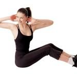 упражнения для здоровья позвоночника