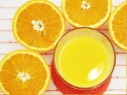 Какой сок лучше пить? Натуральный сок, концентрированный сок, фреш, овощные соки