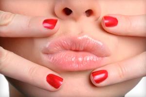 Лучшие лекарственные препараты для лечения герпеса на губах