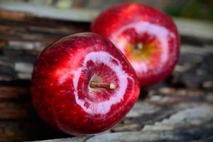 В чем польза и вред яблок для здоровья