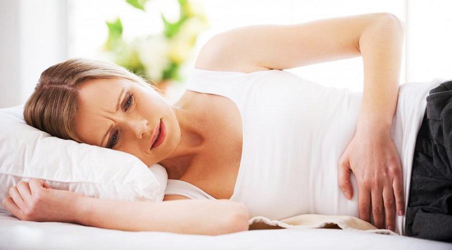Мультифолликулярные яичники – это явление созревания в яичниках женщины одновременно более восьми фолликул (зачастую их число колеблется от 4 до 7-ми).