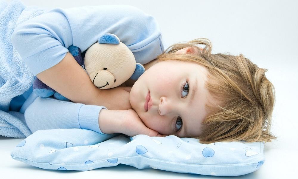 Поликистоз почек у детей – наследственное (генетическое) или врожденное заболевание, при котором обнаруживаются множественные полости с жидкостью в тканях почек, нарушающие полноценную работу органов.