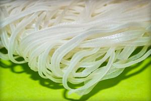 Что такое фунчеза и как ее приготовить?