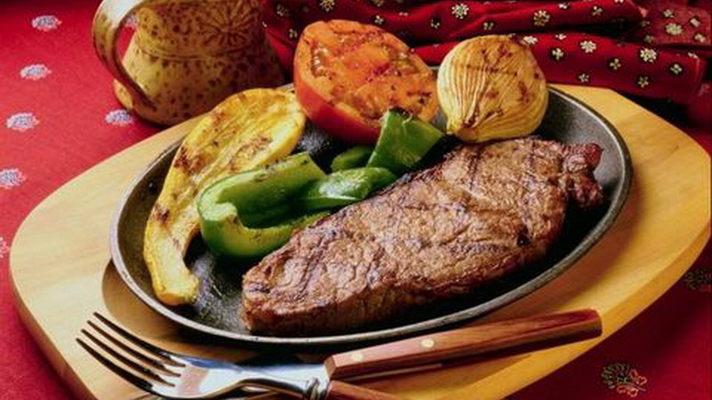 жареная еда причина панкреатита