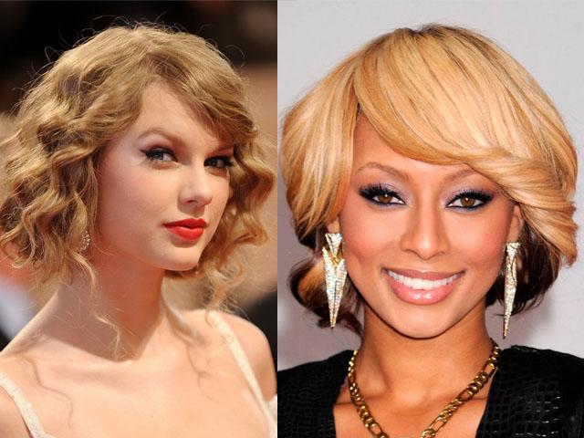 Примеры интересных причесок на короткие волосы