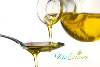 тыквенное масло и его употребление