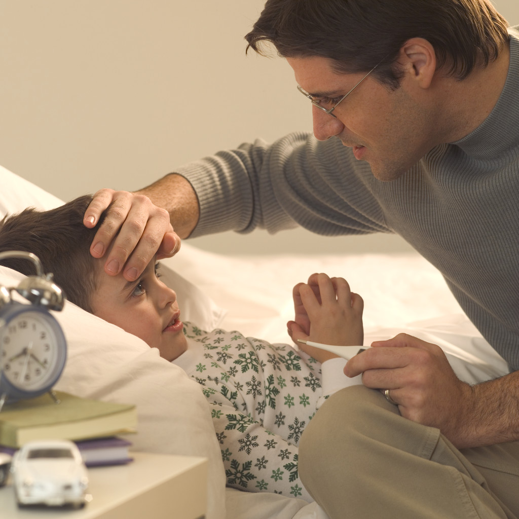 Симптомы сальмонеллеза у взрослых