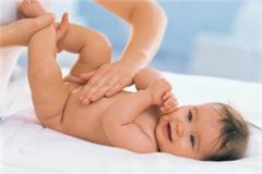 Инструкция к газоотводной трубке для новорожденных