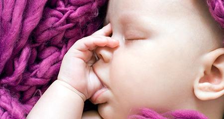 Методы лечения гемолитической болезни новорожденных