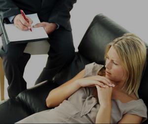Головокружение, вызванное тревогой: особенности и лечение