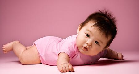 Средства для лечения гингивита у детей