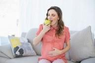 вылечить гингивит при беременности