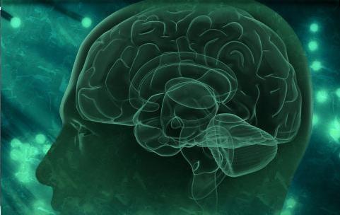 Гипертензионный синдром у взрослых