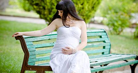 Возможные причины гипертонуса матки при беременности