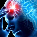 боль головного мозга