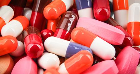 Виды гормональных контрацептивов