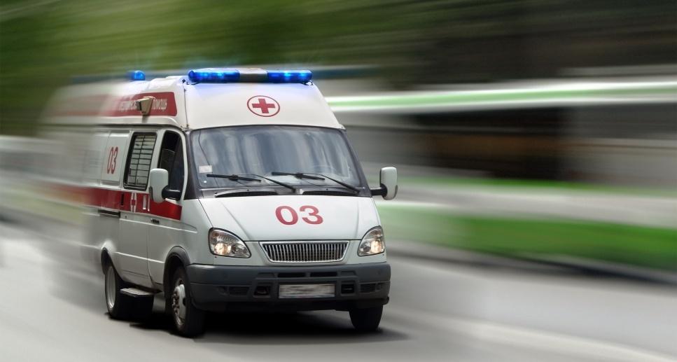 Как определить, что обойтись без вызова скорой помощи не удастся?