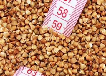 гречневая диета результаты и отзывы попробовавших